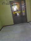 Универсальное помещение под стоматологию салон Вход