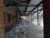 производственно-складские  помещения с  земельным участком