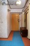 Двухкомнатная квартира на 25 лет Октября