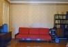 Однокомнатная квартира на Блюхера станция метро Студенческая  Комната