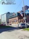 Трехкомнатная квартира в самом тихом центре за театром Оперы и балета на Каменск Инфраструктура