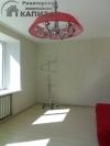 Трехкомнатная квартира в самом тихом центре за театром Оперы и балета на Каменск спальня