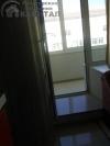 Трехкомнатная квартира в самом тихом центре за театром Оперы и балета на Каменск Лоджия, вход из кухни