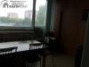 офисное помещение на Крылова