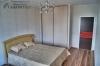 Двухкомнатная квартира класса люкс на Фрунзе