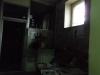 Производственно-складское помещение на Фрунзе