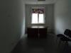офисное помещение в Центральном районе  на Фрунзе