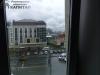 офисное помещение на Фрунзе в Центральном районе