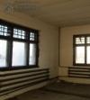 Дом на двоих с центральными коммуникациями в Боровое