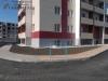 Двухкомнатная квартира в новом микрорайоне