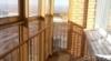 Однокомнатная квартира  бизнес-класса на Лазурной