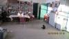 Производственно-складское помещение в Октябрьском районе