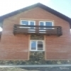 Дом новый в районе Белые Росы