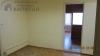 офисное помещение с отдельным входом в Центральном районе