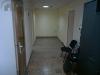 офисное помещение  в Заельцовском районе, сдано