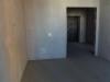Двухкомнатная квартира на Державина в доме бизнес-класса