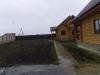 Коттедж в районе Красного Яра круглогодичное проживание