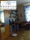 Трехкомнатная квартира элитная на Восходе на Зыряновской