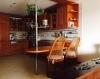 Трехкомнатная премиум класса квартира на Мальте