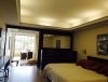 Трехкомнатная премиум класса квартира на Мальте Спальня