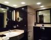 Трехкомнатная премиум класса квартира на Мальте Ванная комната