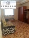 Комната в Ленинском районе сдана