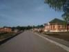 Коттедж в поселке коттеджном в районе Бердска в НСО