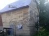 Дом для круглогодичного проживания в Дзержинском районе