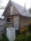 Дом для круглогодичного проживания в Дзержинском районе Баня