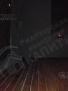 thumb_7169_yadrintsevskaya_00001.jpg