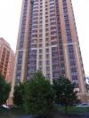 Двухкомнатная элитная квартира на Державина 47