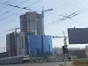 Офис в бизнес -центре Вид состороны улицы Ипподромской