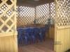 Дом для отдыха и проживания у залива Беседка на 20 человек