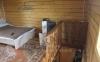 Дом для отдыха и проживания у залива Второй этаж бани