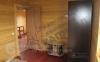 Дом для отдыха и проживания у залива Жилая комната