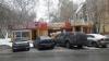 Торговая площадь киоск в Заельцовском районе