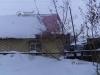 Дом с центральными коммуникациями в Ленинском районе