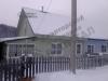Продажа двух домов в респ. Алтай с. Иогач Телецкое озеро