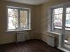 Трехкомнатная квартира на Арбузова после ремонта Лоджия