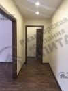 Трехкомнатная квартира на Арбузова после ремонта