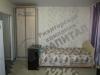 Однокомнатная квартира в Кольцово на Никольском проспект