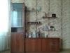 Однокомнатная квартира в Кольцово на Молодежной