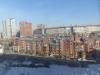 Трехкомнатная квартира элитная на Красном проспекте