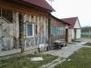 Дом для зимнего проживания в селе Новопичугово