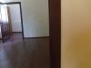 Офисное в центре города Новосибирскc c евроремонтом,сдано Смежные комнаты