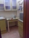Офисное в центре города Новосибирскc c евроремонтом,сдано комната отдыха