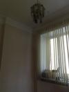 Офисное в центре города Новосибирскc c евроремонтом,сдано Офисное