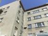 Офисное в центре города Новосибирскc c евроремонтом,сдано Жилой дом