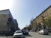Офисное в центре города Новосибирскc c евроремонтом,сдано Вторая линя от Красного проспекта