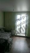 Однокомнатная квартира на Твардовского в отличном состоянии